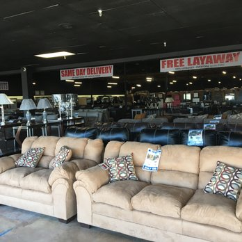 American Freight is your living room furniture destination ...
