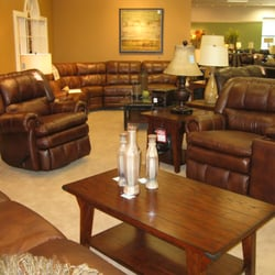 Godby Home Furnishings Inc Interior Design 8171 Weston