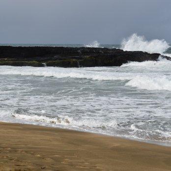 86a61d4b9781 Lumahai Beach - 37 Photos   23 Reviews - Beaches - State Highway 560 ...