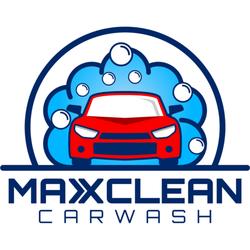 Maxxclean car wash car wash 2851 john hawkins pkwy hoover al photo of maxxclean car wash hoover al united states solutioingenieria Gallery