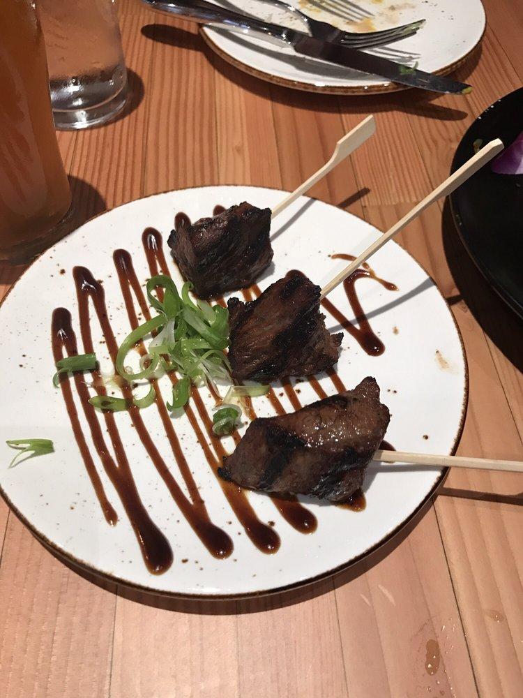 Vegetarian Chinese Food Eugene