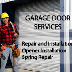 Photo Of Marietta Garage Door Repair   Marietta, GA, United States