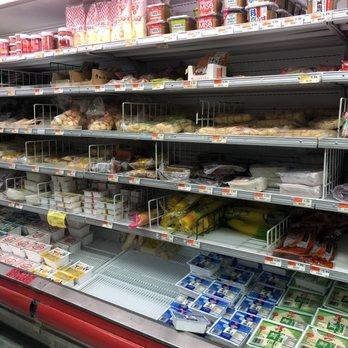 Hong Kong Supermarket 177 Photos 341 Reviews Grocery