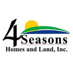 4 Seasons Homes Land Real Estate Agents 244 Charlotte Rd