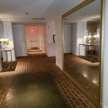 Kimpton Lorien Hotel & Spa - 102 Photos & 184 Reviews ...