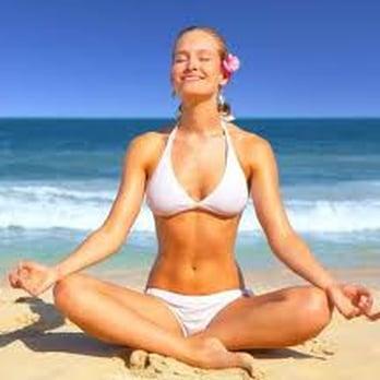 health retreat san diego