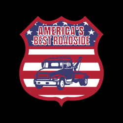 Best Roadside Assistance >> America S Best Roadside Assistance 2019 All You Need To
