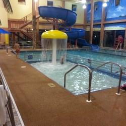 Photo Of Ramada Plaza Fargo Hotel Conf Center Nd United States