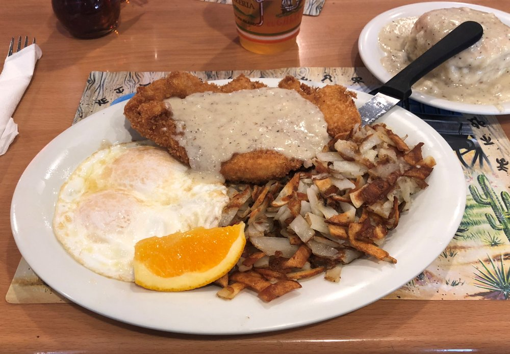 Original Jack's Country Kitchen: 118 Catalina Ave, Avalon, CA