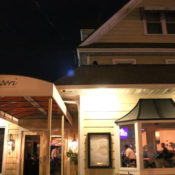 Sapori Italian Restaurant 93 Photos 102 Reviews 324 Central Ave White Plains Ny Phone Number Menu Last Updated