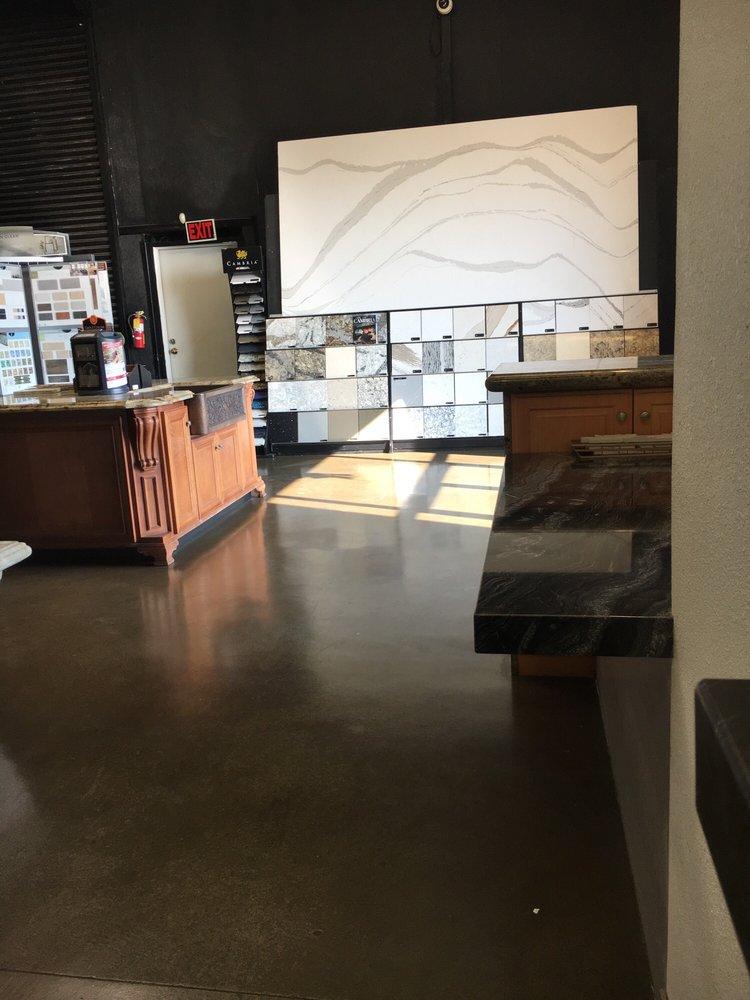 Fresno Marble Granite Building Supplies 3825 N Blackstone Ca Phone Number Yelp