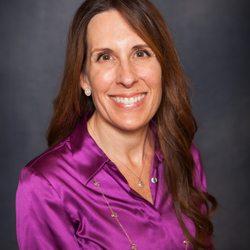 Jill Byers, M D - Urologists - 320 Superior Ave, Newport Beach, CA