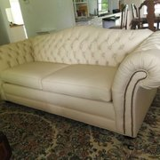 Whatnot Photo Of Apex Furniture And Upholstery Raleigh Nc United States
