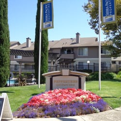 Peppertree Apartments Pittsburg Ca