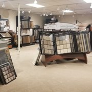 Elran Is A Photo Of Waltman Furniture Co   Chicora, PA, United States.