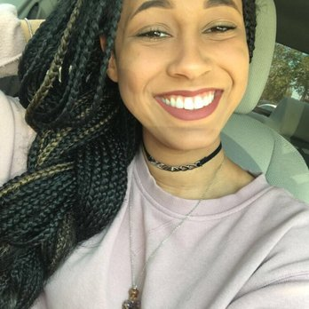 Weaves and africa braids by lucy 254 photos 59 reviews hair photo of weaves and africa braids by lucy los angeles ca united states pmusecretfo Image collections