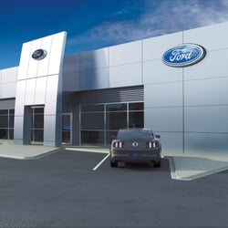 Ford Dealership Houston >> Lone Star Ford Closed New 21 Photos 57 Reviews Car