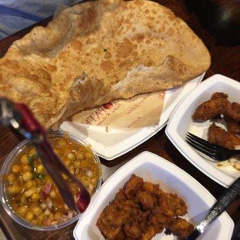 India S Kitchen Indian Restaurent