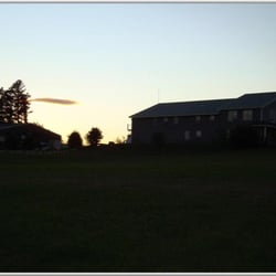 Photo Of Hillside Lumber Westbrook Me United States