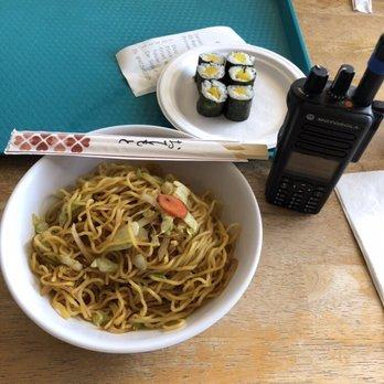 Restaurant Matsu - 147 fotos y 80 reseñas - Cocina japonesa - 161 ...