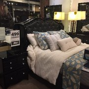 This Was Photo Of Mor Furniture For Less   Murrieta, CA, United States.