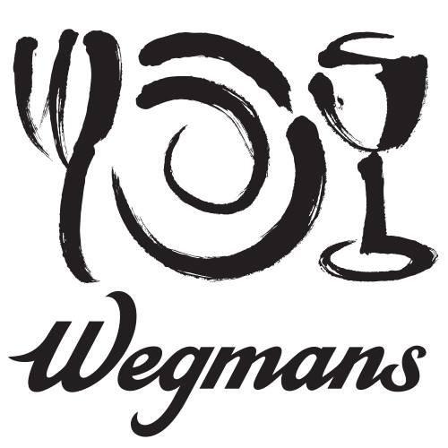 Wegmans Wine & Beer
