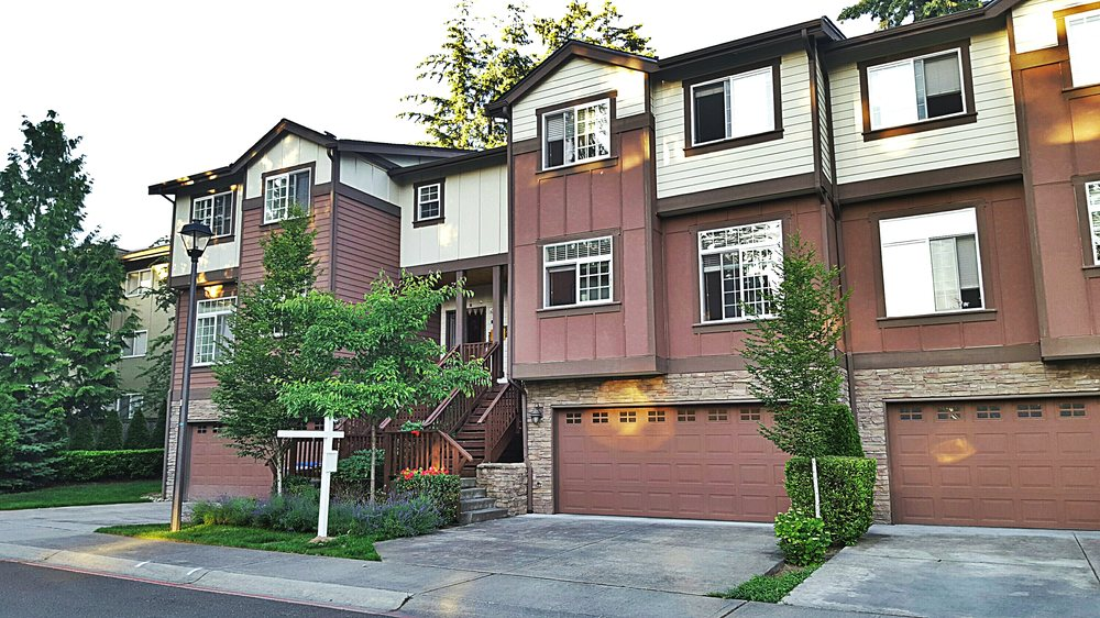 Jody Dahl: 2224 Queen Anne Ave N, Seattle, WA