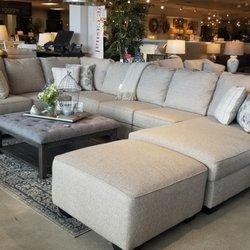 Ashley Homestore 12 Photos Furniture Stores 3090 Gateway Blvd