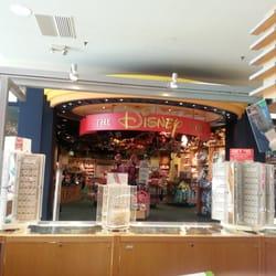 94b3438bbc Disney Store - CLOSED - Toy Stores - 801 North Congress Ave, Boynton ...