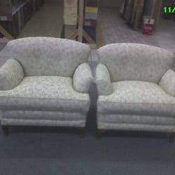 Photo Of Alversonu0027s Fabric And Furniture   Stockton, CA, United States. To  Being