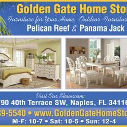 Photo Of Golden Gate Home Store   Naples, FL, United States