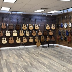 heartbreaker guitars 11 photos guitar stores 730 w cheyenne ave north las vegas nv. Black Bedroom Furniture Sets. Home Design Ideas