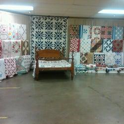 Miller Marie Antique Quilts - Antiques - 1489 Rt 30, Dorset, VT ... : marie miller quilts - Adamdwight.com