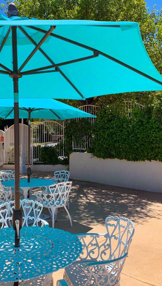 Forest Villas Hotel: 3645 Lee Cir, Prescott, AZ