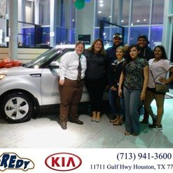 Fredy Kia   17 Photos U0026 47 Reviews   Car Dealers   11711 Gulf Fwy,  Edgebrook, Houston, TX   Phone Number   Yelp