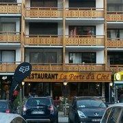 La Porte D A Cote 11 Photos French 70 Ave Muzelle Deux Alpes