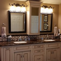 Bathroom Remodel Yorba Linda Ca turn key remodel - 70 photos & 16 reviews - contractors - 4905