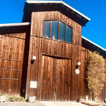 Photo of Harmony Cellars - Harmony CA United States & Harmony Cellars - 108 Photos u0026 105 Reviews - Wineries - 3255 Harmony ...