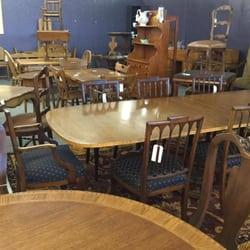 Fine Furniture ReSale Antiques E Nd St Indianapolis - Furniture indianapolis