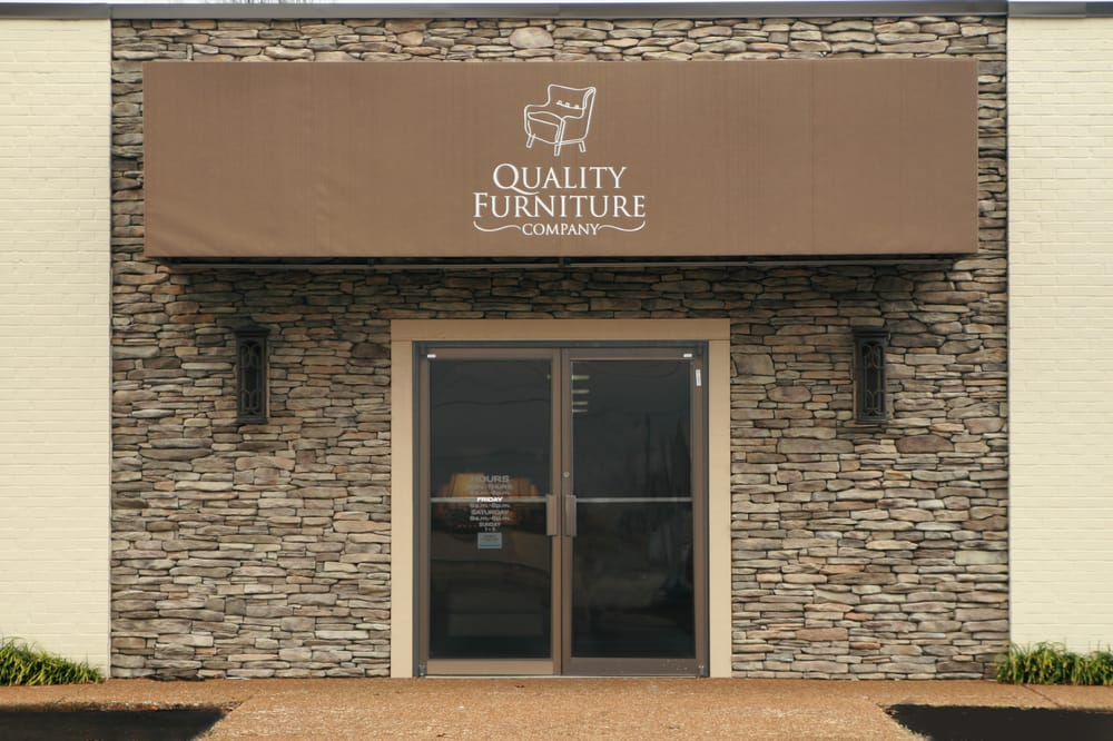 Quality Furniture   Furniture Stores   745 Old Fort Pkwy, Murfreesboro, TN    Phone Number   Yelp