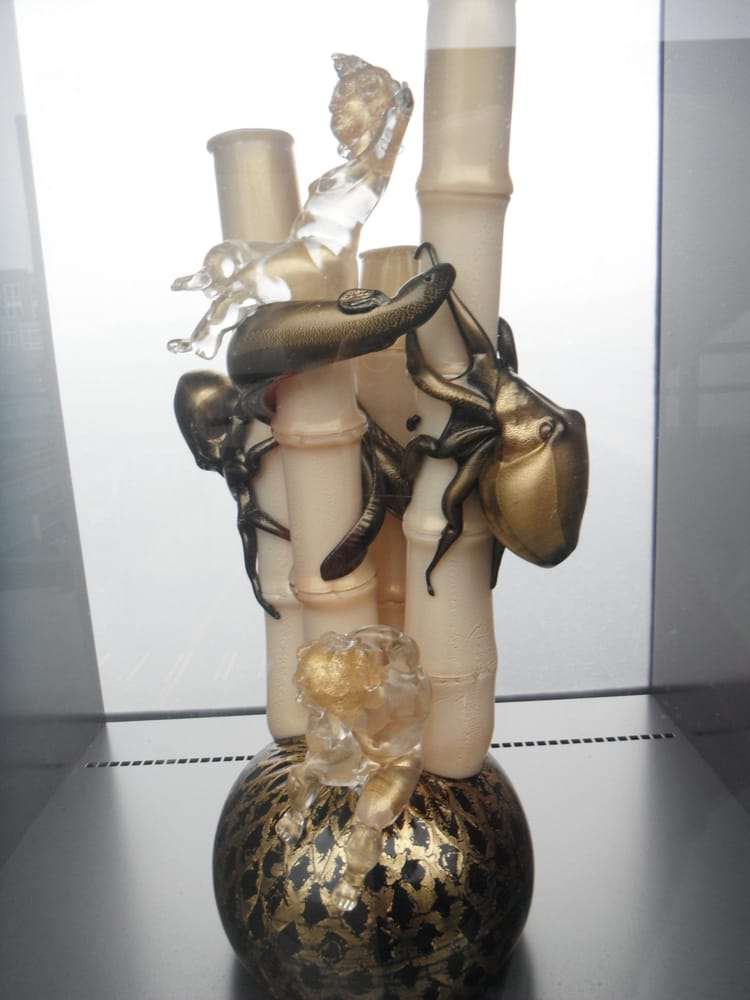 Coolest Bong Ever Yelp