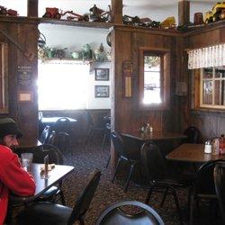 Trudy s kitchen 22 photos 52 reviews cafes 3876 - Restaurants in garden city idaho ...
