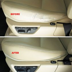 Franzini Bros Auto Upholstery - 22 Reviews - Body Shops - 139 Carlos ...