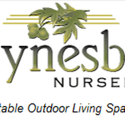 Photo Of Waynesboro Nurseries Va United States Inc Logo