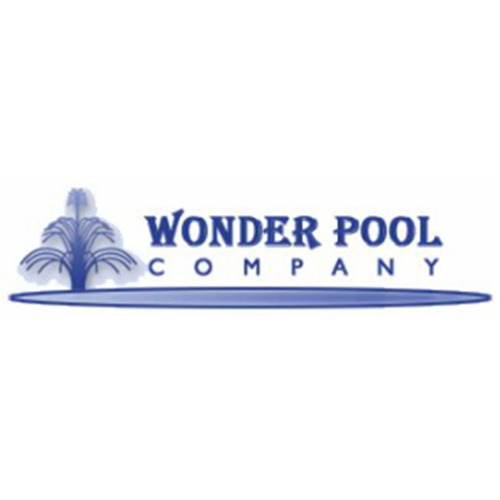 Wonder Pools Hot Tub Pool 1300 S 3rd Ave Paragould Ar Phone Number Yelp