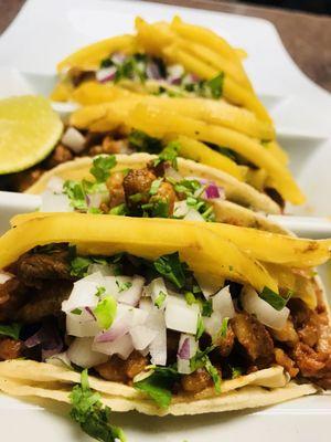 New Rebozo - Order Food Online - 929 Photos & 537 Reviews