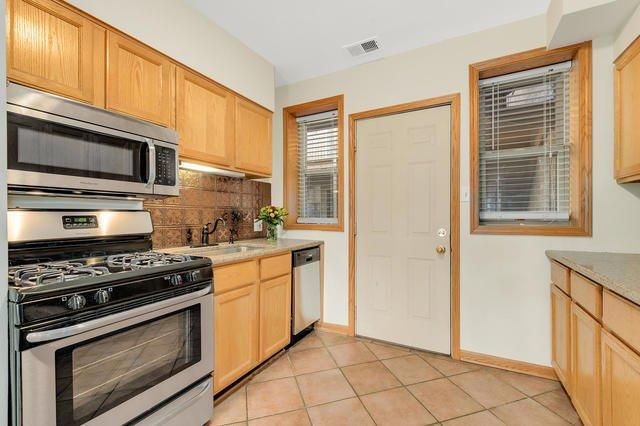 Kitchen cleaning service inside oven, inside fridge,, inside ...