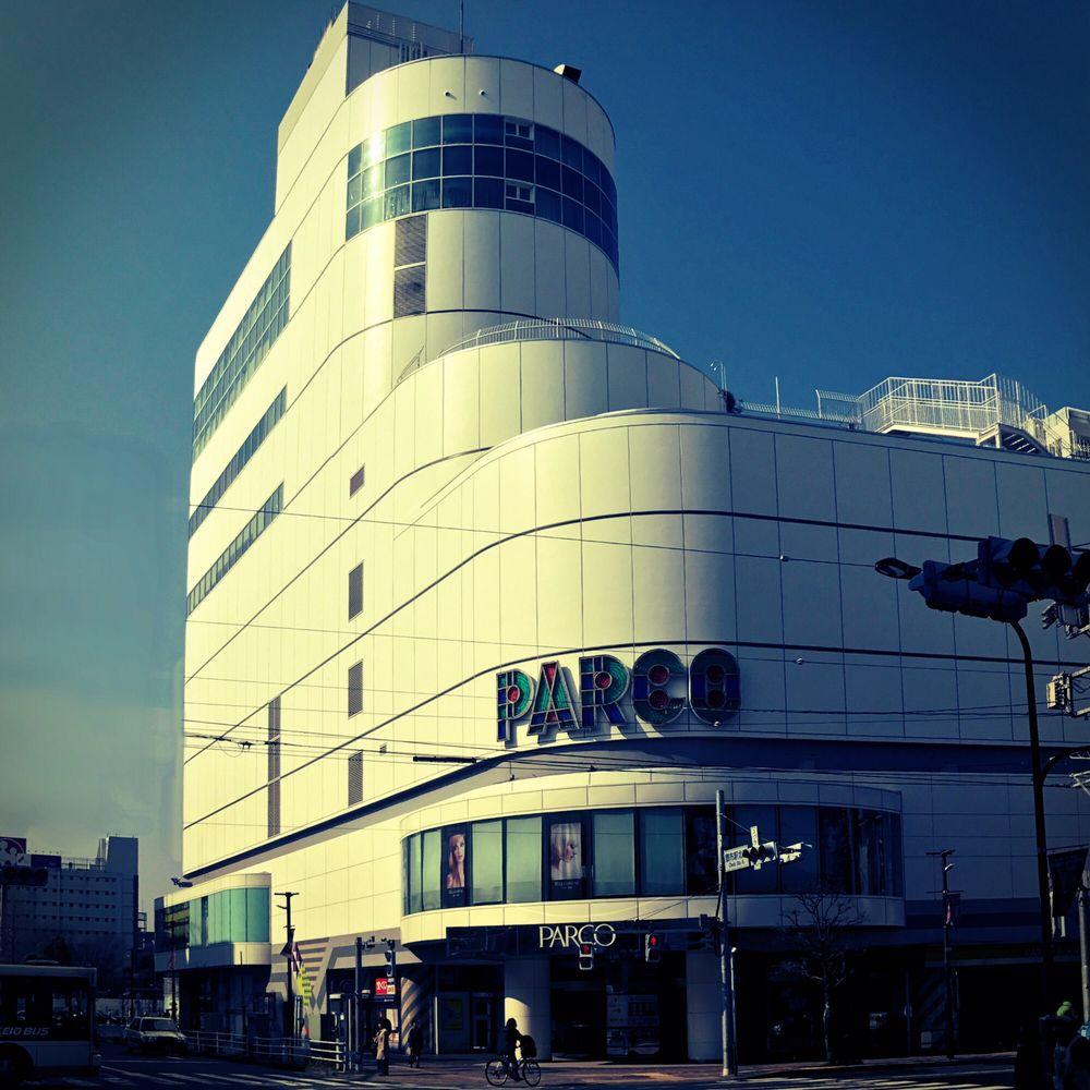 Chofu PARCO