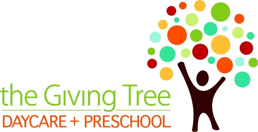 giving tree preschool photos for the giving tree daycare preschool yelp 946