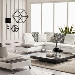 Ordinaire Photo Of Modern Miami Furniture   Hallandale Beach, FL, United States